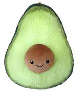 Squishable Snugglemi Avocado