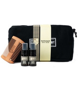 Cocoon Apothecary Beard Grooming Kit