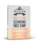 My Magic Mud Bentonite Clay Cleansing Face Soap