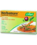 A.Vogel Herbamare Broth Low Sodium