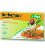 A.Vogel Herbamare Broth Low Sodium