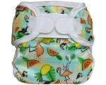 Bummis Diaper Covers