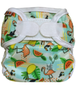 Bummis Super Whisper Wrap Diaper Cover Tampa