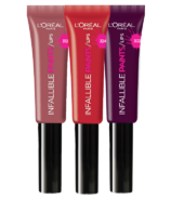 L'Oreal Paris Infallible Lip Paint