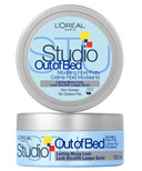 L'Oreal Studio Line SFX Out of Bed Modelling Fibre Putty