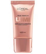 L'Oreal Paris True Match Lumi Glow Illuminator