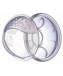 Philips AVENT Comfort Breast Shell Set