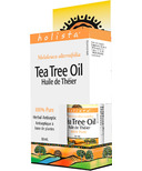 Holista Tea Tree Oil 100% Pure
