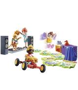 Playmobil PLAYMO Beach Hotel Kids Club