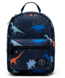 Parkland Rodeo Lunch Bag Dino