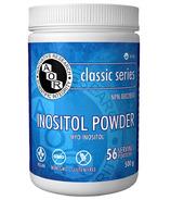 AOR Inositol Powder
