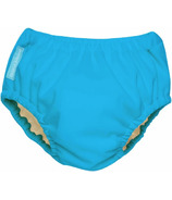 Charlie Banana Reusable Swim Diaper Turquoise