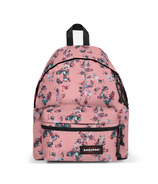 Eastpak Padded Zippl'R Backpack Romantic Pink