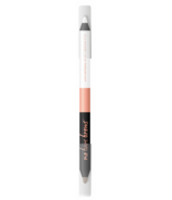 KNOW Cosmetics No Bare Brows Universal 4 in 1 Brow Fix