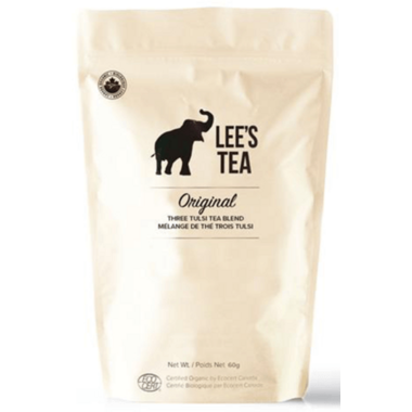 Lee\'s Tea Original Blend