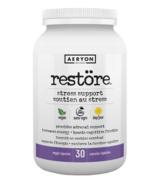 Aeryon Wellness Restore