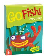 """Jeu de cartes """"Go Fish"""" du Royaume pacifique"""