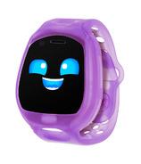 Little Tikes Tobi 2 Robot Smartwatch Violet