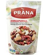 Prana Organic Annapurna Trail Mix