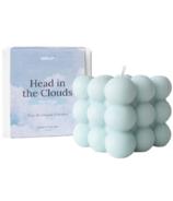 MELP Cloud Candle Sky High