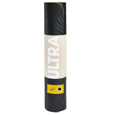 Lole Ultra Yoga Mat 5mm