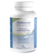 Adeeva Nature's Essential Oils