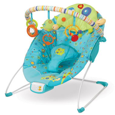 buy bright starts baby teensy turtle bouncer at well ca free