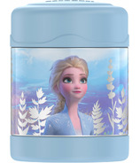 Thermos FUNtainer Insulated Food Jar Frozen 2