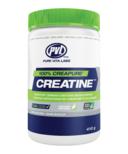 PVL 100% Creapure Creatine