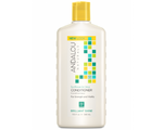 Natural Daily Care Conditioner