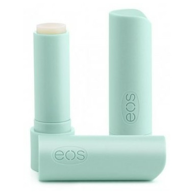 eos Organic Stick Lip Balm Sweet Mint