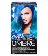 Splat Rebellious Hair Colour