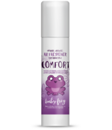 Purple Frog Comfort Nursery Spray Lavender & Chamomile