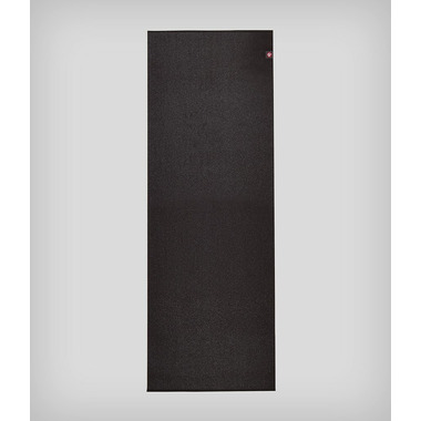 Manduka eKO SuperLite Mat Raisin