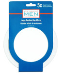 All About Men Suction Mirror