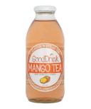 GoodDrink Mango Tea with Hibiscus and Vanilla