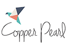 Buy Copper Pearl