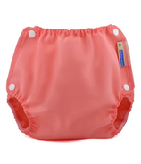 Mother ease AirFlow Snap Cover Coral Reef