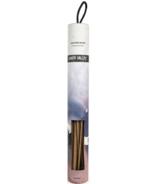 Juniper Ridge California Juniper Incense Sticks