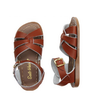 Salt Water Sandals Original Adult Tan