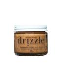 Drizzle Cinnamon Spiced Raw Honey