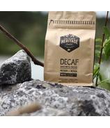 Calgary Heritage Roasting Co. Peru Decaf Whole Bean Coffee