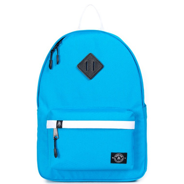 8d179510a39 Buy Parkland Bayside Backpack Blast at Well.ca   Free Shipping  35+ in  Canada