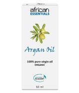 Kariderm Argan Oil Organic & Fair Trade