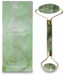 SALT by Hendrix Face Roller Jade