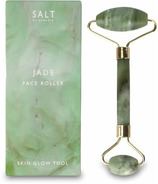 SALT by Hendrix Face Roller Jade