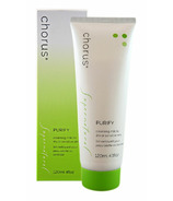 Chorus Supernatural Purify Cleansing Milk