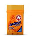 Arm & Hammer Advance Invisible Solid Antiperspirant Deodorant