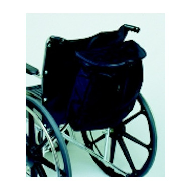 Drive Medical Nylon Wheelchair Bag