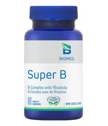 Biomed Super B